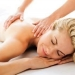Relax! We found our haven at Massage Envy Spa in Closter and Waldwick (Dedicated)