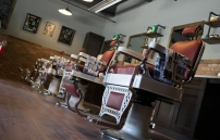 7 Salons for a Great Kids Haircut in Bergen County, NJ