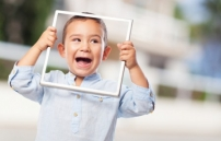 How to Take Awesome Family Photos: Tips from a Top Bergen County Family Photographer