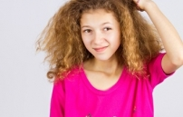 Lice Treatment at Head to Head Lice Treatment Center