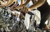 Sweat it Out: Three of the Hottest Gym Classes at THE GYM (Dedicated)