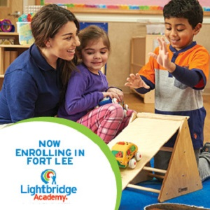 fort lee preschool lightbridge academy opens in fort nj dedicated 768