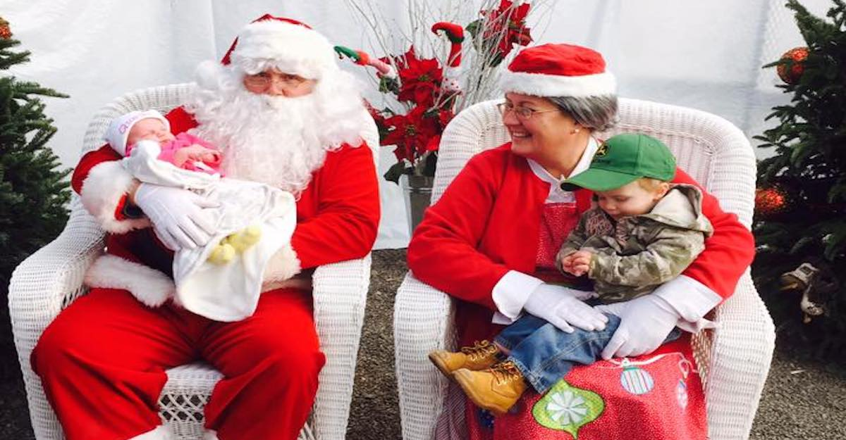 Ultimate Guide to Holiday and Christmas Events for NJ Families