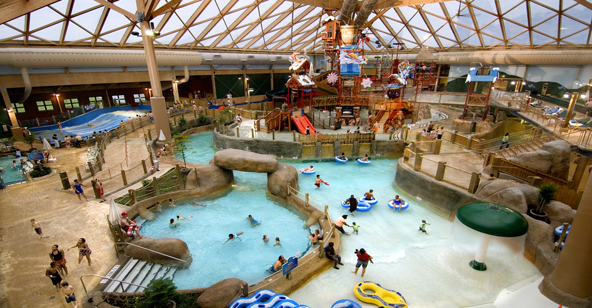 Great Wolf Lodge Promo Code! (Updated Regularly) There are some new Great Wolf Lodge promo codes available at the Grand Mound, WA location that will help you save on stays right now. Check out this month's current Great Wolf Lodge promo codes, to help you get rooms for the lowest rates. Remember that you will generally find the lowest rates when you select a mid week stay (from .