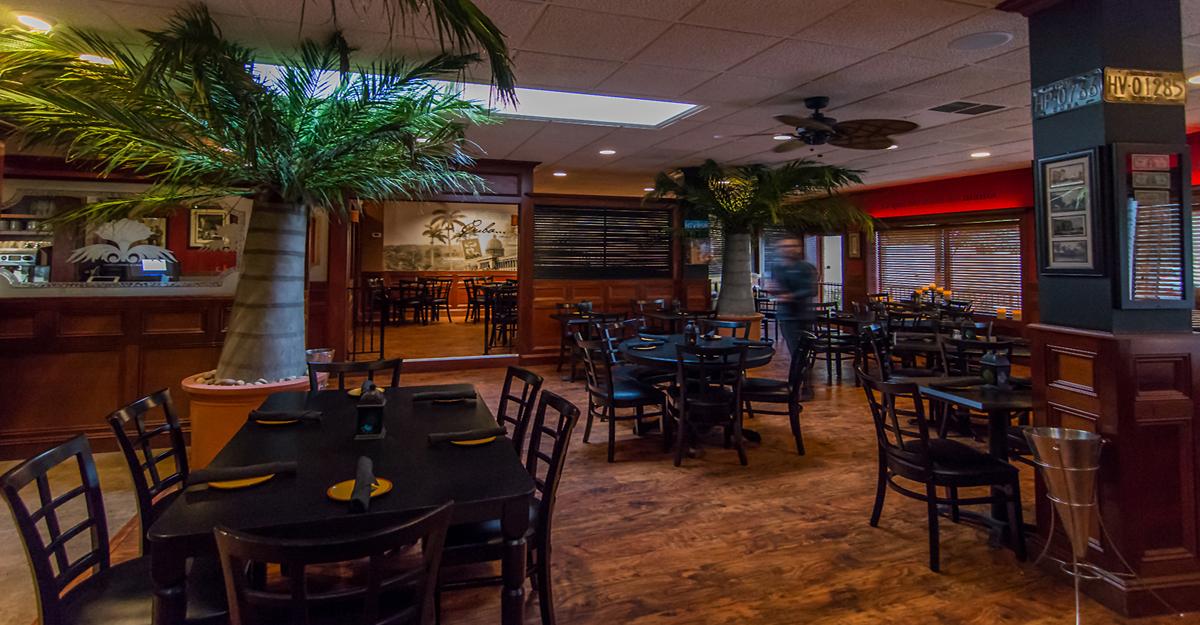 Azucar Cuban Restaurant Opens In Closter Nj Bergen