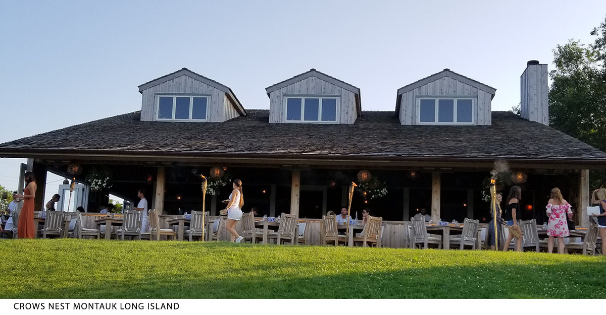 The Perfect Beach Close to Bergen County for Any Occasion