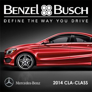 Bergen county spring fashion bergenmama your number for Mercedes benz dealer englewood nj