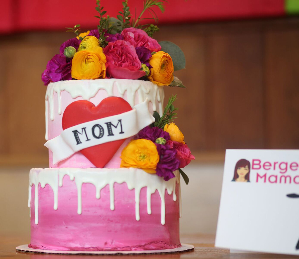 Best Cake in Bergen County NJ: Our Cake Off Results Are IN ...