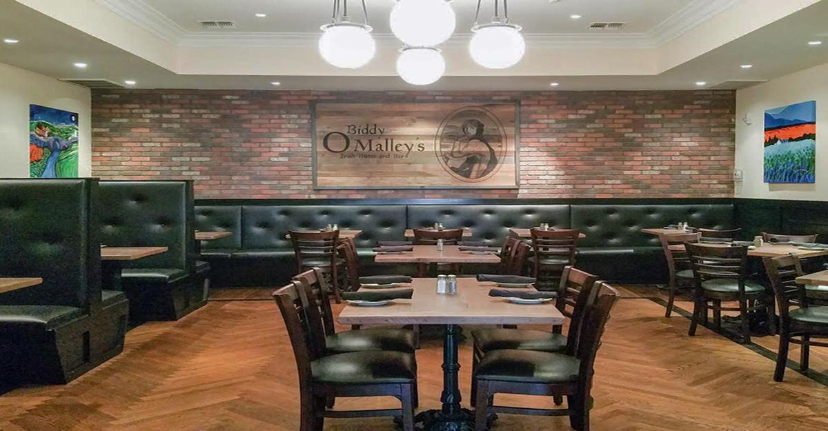 70 interior design englewood nj best interior for Kitchen design 07631