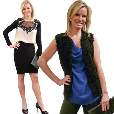 Bergen Holiday Dress with Hartlys in Westwood | | Bergen County NJ ...
