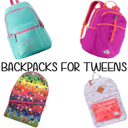 Back To School Cool Our Picks For What To Pack For Your