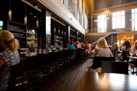 New Restaurant Fish Ridgewood Opens in Bergen County New ...