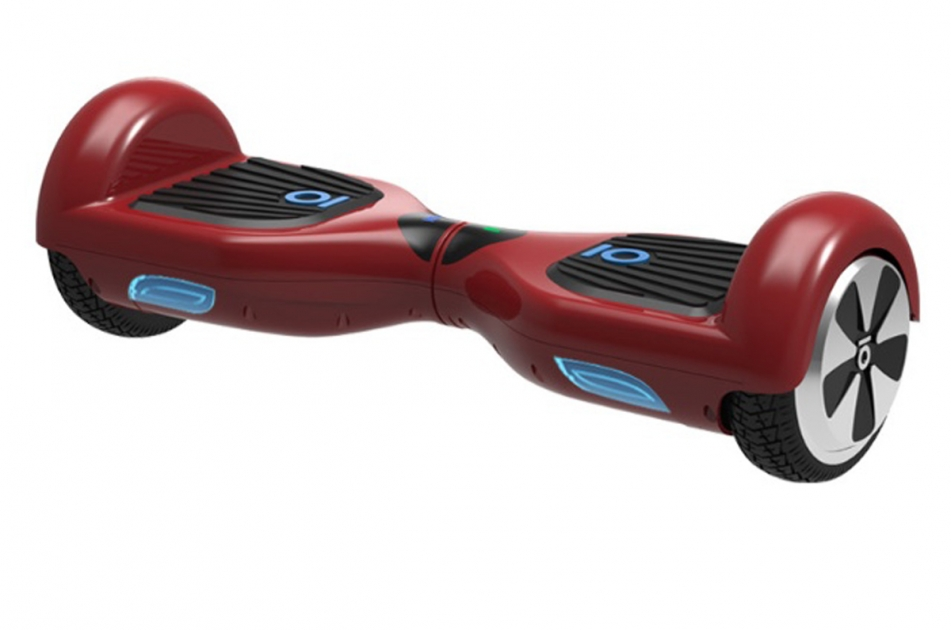 Hover Boards In Bergen County The New Must Have Toy