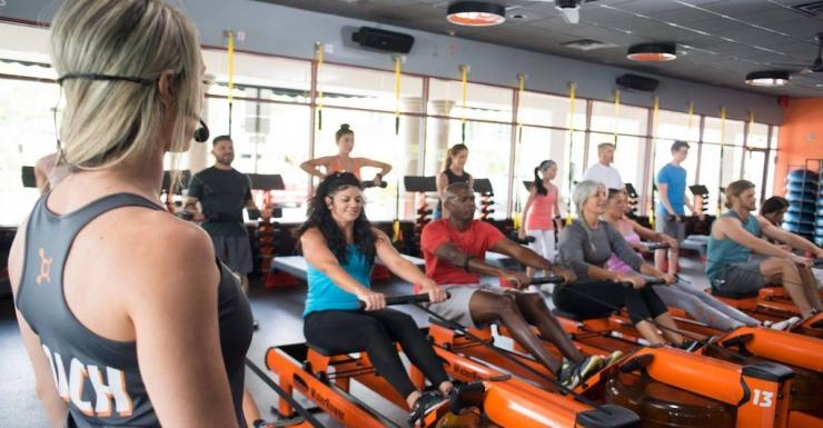 Three Hot New Bergen County Fitness Studios to Jumpstart