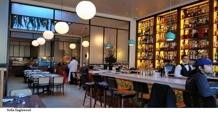 Restaurants In Paic County Best