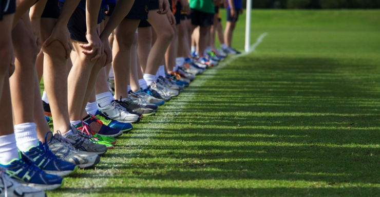 Running and Fitness Classes in Bergen County, NJ | | Bergen County