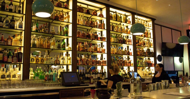 Sofia Restaurant In Englewood Opens Bergen County Nj