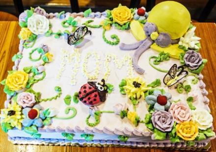 Best Cake In Bergen County New Jersey Bergen County Nj