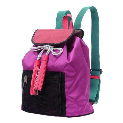 Trendy Teen Backpacks Bergen County Nj Things To Do
