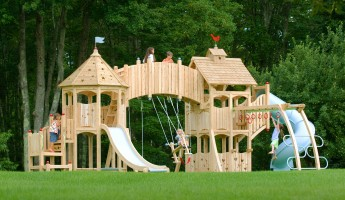 Swing Sets Jungle Gyms And Outdoor Playsets Where To Buy In - Backyard jungle gyms