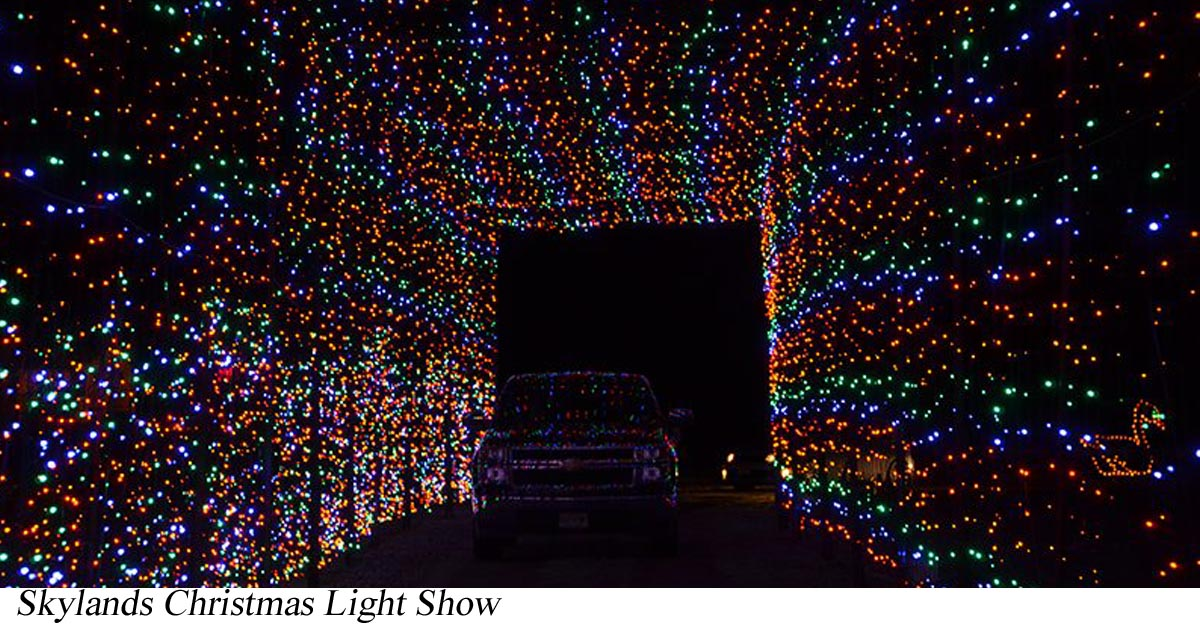 Things to Do in Bergen County Week of December 15     Bergen County ...