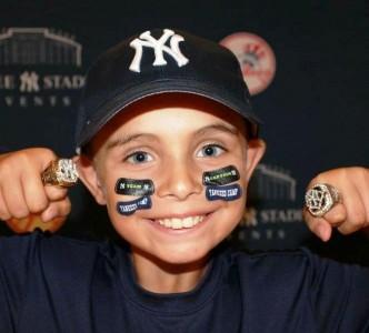Best Way To Travel To Yankee Stadium From Nj